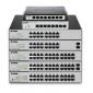 D-Link DGS-1100-26MP PoE EasySmart 10/ 100/ 1000