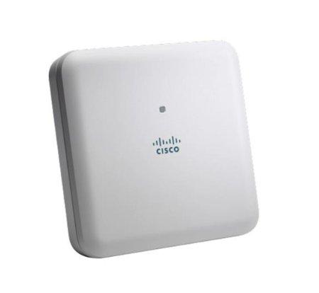 Cisco AIR-AP1832I-E-K9