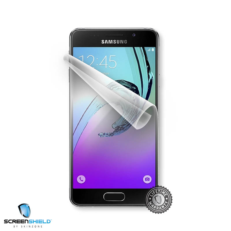 Screenshield™ Samsung A310 Galaxy A3 6 (2016)