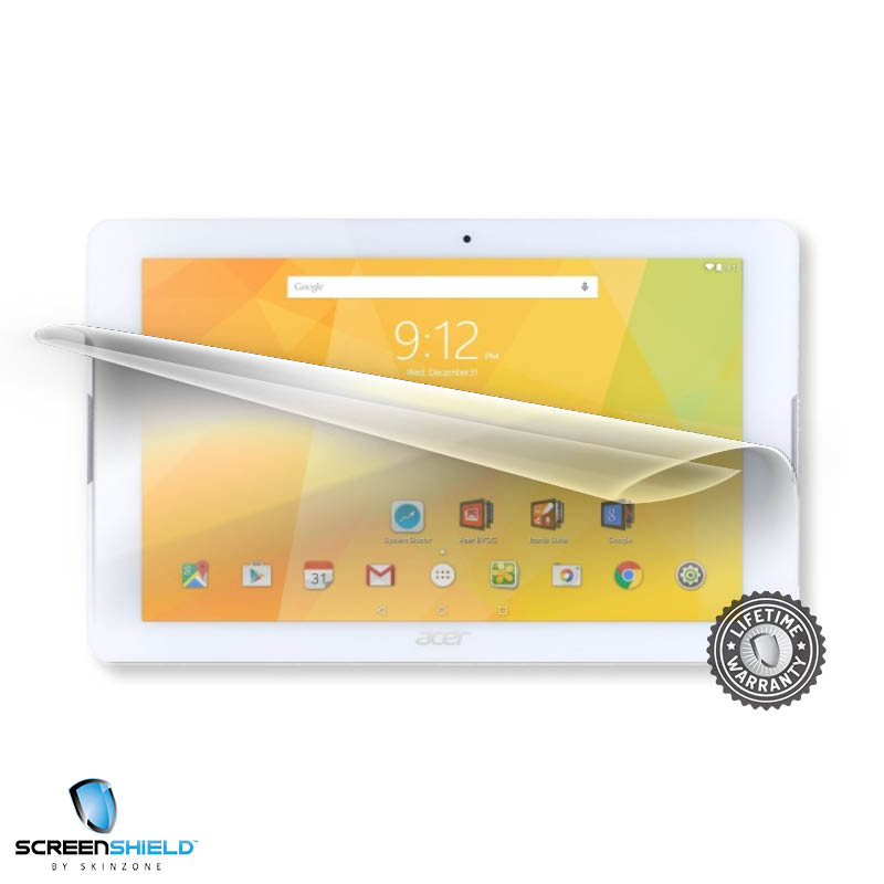 Screenshield™ Acer ICONIA One 10 B3-A20