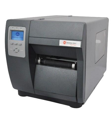 Honeywell  I-4310e, 300DPI, 10IPS, TT, SER/ PAR/ USB/ LAN/ 3, 1.5MH - PROMO
