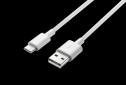 Huawei kabel AP51/ CP51 USB-C
