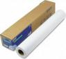 """Singleweight Matte Paper Roll, 44"""" x 40 m, 120g/ m2"""