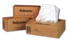 Odpadní pytle pro skartovače Fellowes 99Ci, 99Ms, Automax 100M, 130C, 150C, 200C, 200M