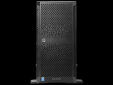 HPE ML350 Gen9 E5-2609v4, 16GB, P440/ 2GB