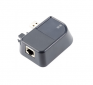 Honeywell Ethernet modul pro SingleDock