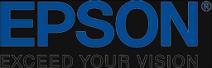 Epson Print Admin - 20 devices