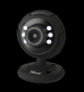 webkamera TRUST SpotLight Webcam Pro