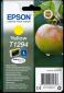 Epson Singlepack Yellow T1294 DURABrite Ultra Ink
