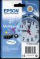 Epson Multipack 3-colour 27 DURABrite Ultra Ink