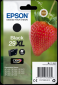Epson Singlepack Black 29XL Claria Home Ink