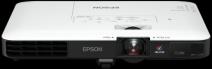 3LCD EPSON EB-1795F Full HD 3200 Ansi 10000:1 + mobilní plátno ELPSC26 zdarma