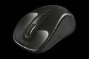 myš TRUST Xani Optical Bluetooth Mouse - Black