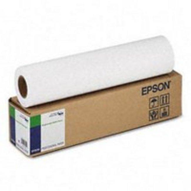 "Obrázok produktu Premium Semimatte Paper Roll (250), 16""x30, 5m"