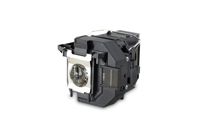 Obrázok produktu Epson Lamp - ELPLP95 - EB-2xxx/ 5xxx