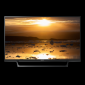 "Sony 32"" 2K HD HDR TV KDL-32WE615 / DVB-T2, C, S2"