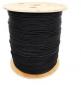 DROP FTTx opt.kabel SM 9/ 125 G.657A, 4xLC, 130m, OS2