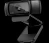 webová kamera Logitech HD Pro Webcam C920