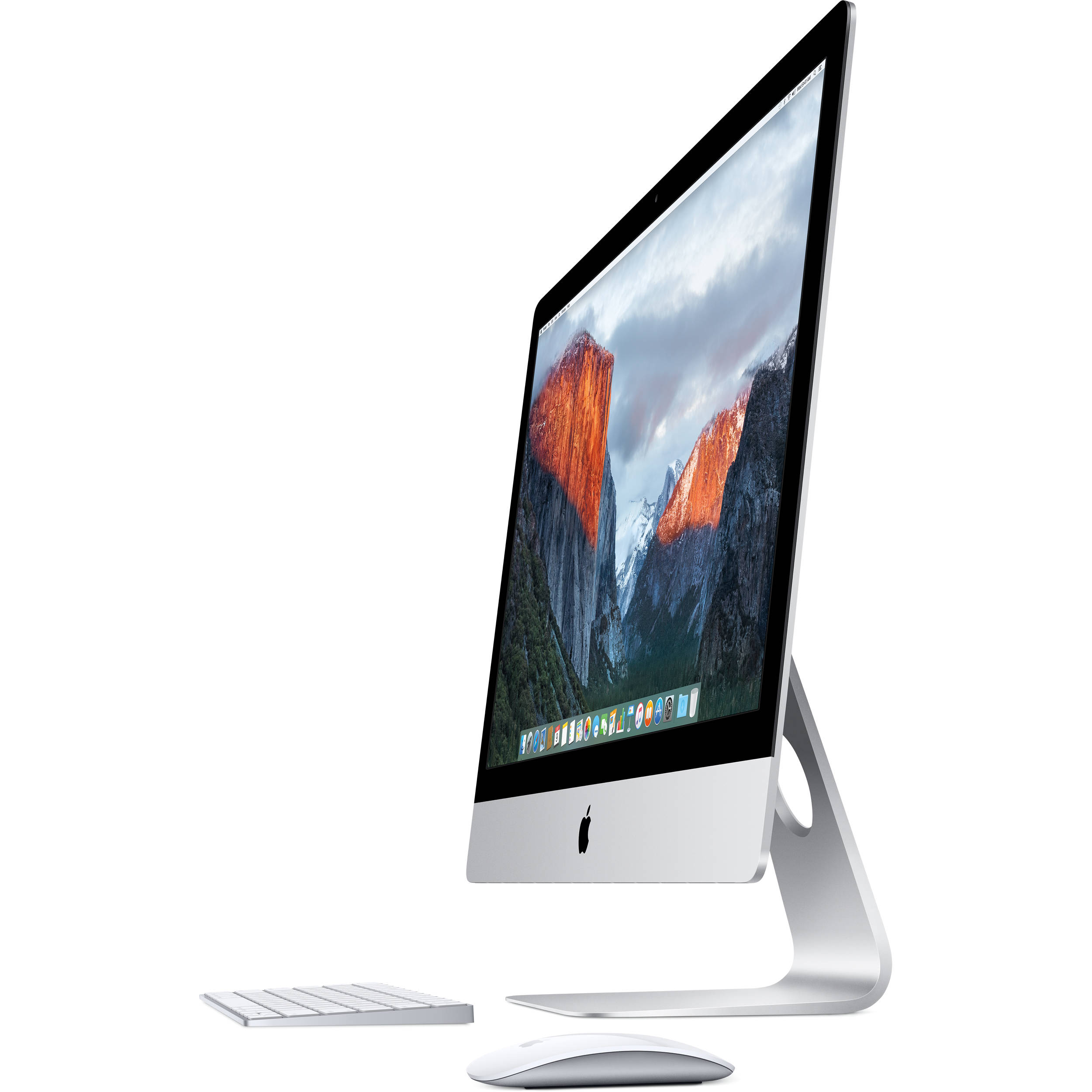 iMac 27''5K Ret i5 3.8GHz/ 8G/ R8G/ 2TFD/ CZ