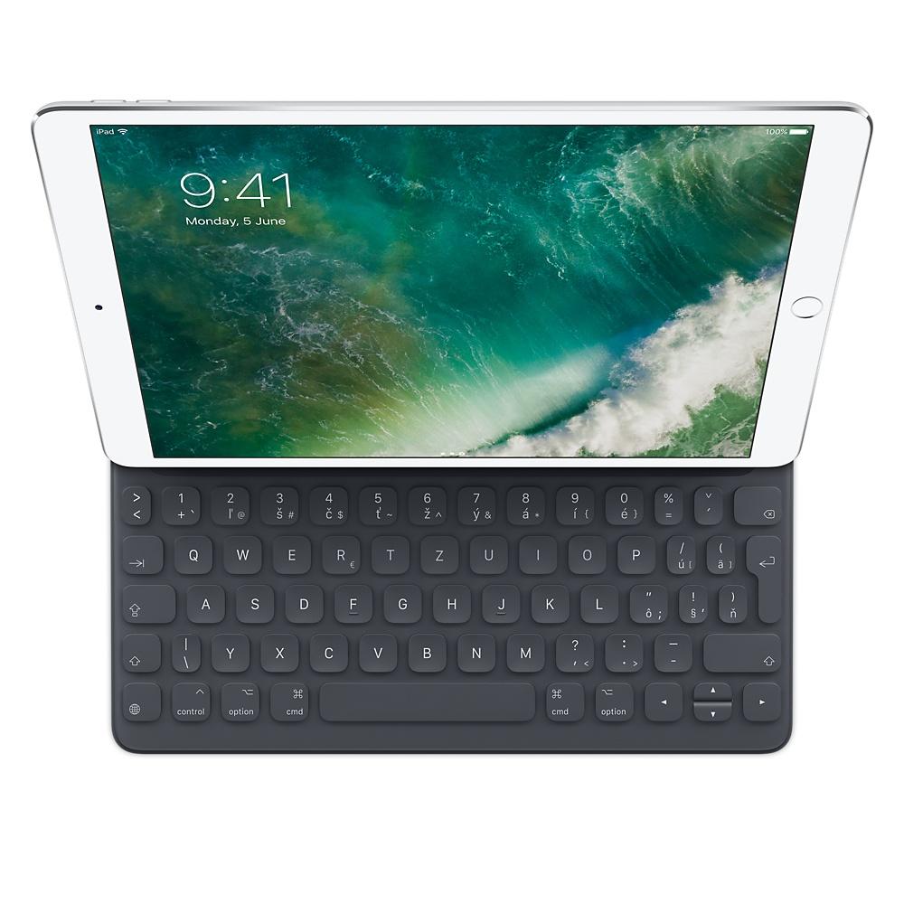 iPad (7gen)/ Air Smart Keyboard - SK