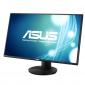 "AKCE 27"" LED ASUS VN279QL - FullHD, 16:9, HDMI, VGA, DP, repro."