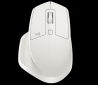 myš Logitech MX Master 2S šedá