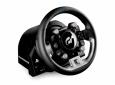 Thrustmaster Sada volantu a pedálů T-GT pro PS4|PC