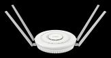 D-Link DWL-6610APE AC1200 AP s externími anténami
