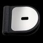 Jabra Kensington Lock - Speak 710 (1 ks)