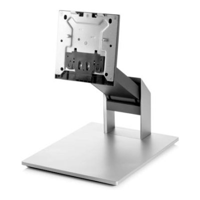HP EliteOne G3 800 AIO Recline Stand