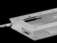 HP Desktop Mini Security/ Dual Vesa Sleeve v2