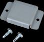 Kovová krytka nouzového otvírání pro C425/ EK-300x/ SK-325/ SK-500x/ S-410