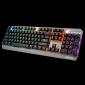 klávesnice AORUS K7