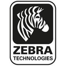 Upgrade kit adaptérová konzole ZD420 na modely GK/ GX TT