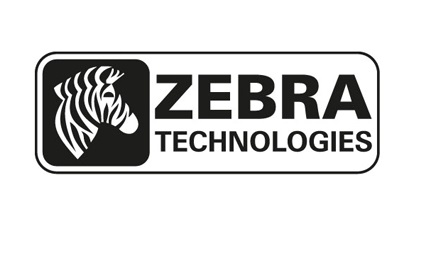 Upgrade Kit - Convert - 300dpi to 203dpi - ZD420T/ ZD620T