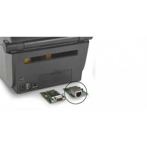 Upgrade Kit - Ethernet Module - ZD420T