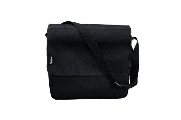Epson Carrying bag ELPKS69