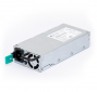 Synology PSU 500W-RP Module_2