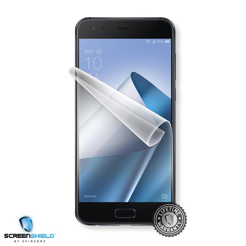 Screenshield ASUS Zenfone 4 ZE554KL folie na displej