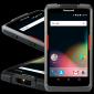 Honeywell - ScanPal EDA70 - Android 7.1, WLAN, 2D, 2/ 16G, GMS, EU