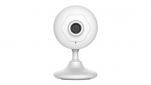 BeeWi Bluetooth Webcam 720P, WiFi