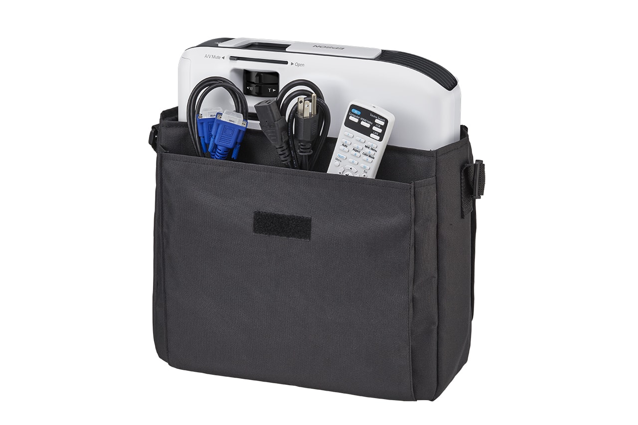 Obrázok produktu Epson Carrying bag ELPKS70