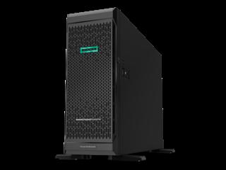 Obrázok produktu HPE ML350 Gen10 3106, 16G, 4 x LFF, E208i