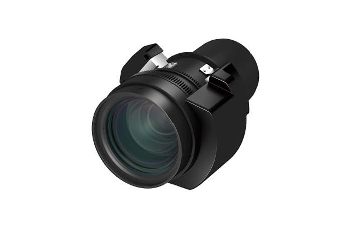 Obrázok produktu Middle Throw Zoom Lens(ELPLM15) L1500/ L1700