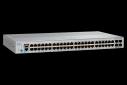 Cisco WS-C2960L-48TS-LL (48xGE, 4xSFP, LL)
