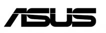 Asus orig. baterie N541 BATT ATL Li-Polymer