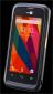 Terminál CipherLab RS31 - Laser, Android 7