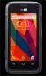 Terminál CipherLab RS31 - 1D, Android 7