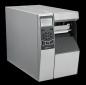 ZEBRA printer ZT510 - 300dpi, BT, LAN, Cutter