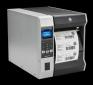 ZEBRA printer ZT610 - 600dpi, BT, LAN, Rewind